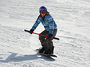 ski school dorfgastein, bad hofgastein, bad gastein, snowsport school gastein, winter sports school gastein, kids park, gasti snowpark, ski school for children, ski gastein, gastein valley, snowboard school, freeride gastein