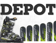 Skischule Dorfgastein, Bad Hofgastein, Bad Gastein, Schneesportschule Gastein, Wintersportschule Gastein, Kinderland, Gasti Schneepark, Kinderskischule, Ski Gastein, Gasteinertal, Snowboardschule, Freeride Gastein
